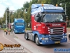 20161001truckersritfffeestweekend056