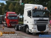 20161001truckersritfffeestweekend060