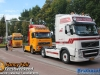 20161001truckersritfffeestweekend065
