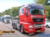20161001truckersritfffeestweekend080