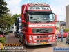 20161001truckersritfffeestweekend102