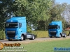20161001truckersritfffeestweekend132