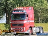 20161001truckersritfffeestweekend166
