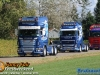 20161001truckersritfffeestweekend171