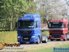 20161001truckersritfffeestweekend180
