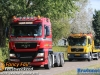 20161001truckersritfffeestweekend182