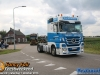 20161001truckersritfffeestweekend191