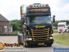 20161001truckersritfffeestweekend192