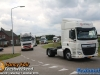 20161001truckersritfffeestweekend197