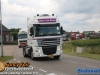 20161001truckersritfffeestweekend198