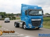 20161001truckersritfffeestweekend204