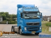 20161001truckersritfffeestweekend208