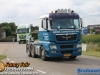 20161001truckersritfffeestweekend214