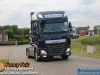 20161001truckersritfffeestweekend218