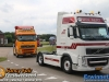 20161001truckersritfffeestweekend224