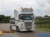 20161001truckersritfffeestweekend238