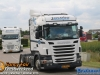 20161001truckersritfffeestweekend239