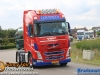 20161001truckersritfffeestweekend244