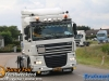 20161001truckersritfffeestweekend246
