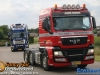 20161001truckersritfffeestweekend249