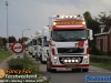 20161001truckersritfffeestweekend264