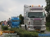 20161001truckersritfffeestweekend290