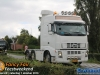 20161001truckersritfffeestweekend307