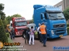 20161001truckersritfffeestweekend348