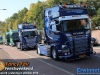 20181006Truckersritfffeestweekend155