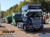 20181006Truckersritfffeestweekend156