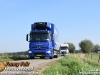 20181006Truckersritfffeestweekendlm006