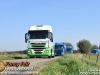20181006Truckersritfffeestweekendlm010