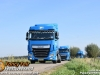 20181006Truckersritfffeestweekendlm016