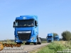 20181006Truckersritfffeestweekendlm017