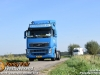 20181006Truckersritfffeestweekendlm020