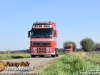 20181006Truckersritfffeestweekendlm024