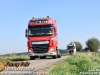 20181006Truckersritfffeestweekendlm028