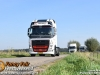 20181006Truckersritfffeestweekendlm029