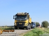 20181006Truckersritfffeestweekendlm035