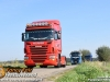 20181006Truckersritfffeestweekendlm061