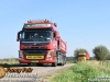 20181006Truckersritfffeestweekendlm064
