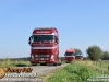 20181006Truckersritfffeestweekendlm072