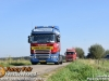 20181006Truckersritfffeestweekendlm075