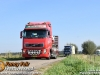 20181006Truckersritfffeestweekendlm076