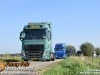 20181006Truckersritfffeestweekendlm087