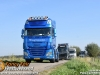 20181006Truckersritfffeestweekendlm089