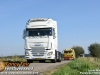20181006Truckersritfffeestweekendlm102