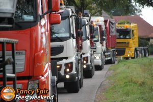 2015-truckersrit-fffeestweekend